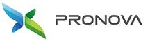 Pronova.hr
